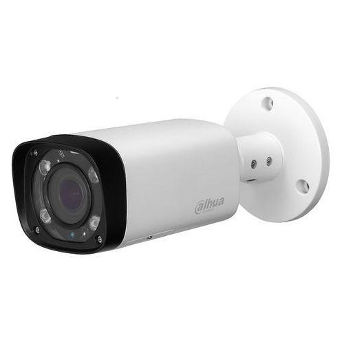 DH-HAC-HFW1400RP-VF-IRE6 Kamera tubowa HD-CVI/ANALOG 4 Mpix 2,7-13,5mm DAHUA
