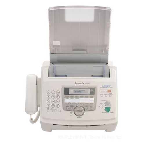 KX-FL613 marki Panasonic