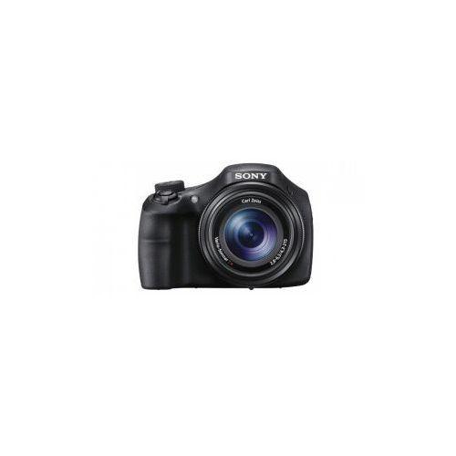OKAZJA - Sony Cyber-Shot DSC-HX300
