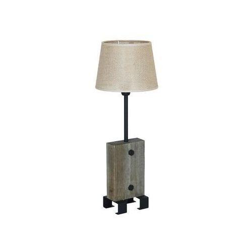 Aldex Lampa stojąca thor