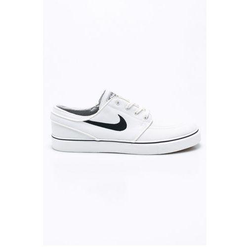 sportswear - buty zoom stefan janoski, Nike