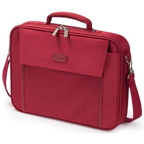 Torba do laptopa Dicota Multi BASE [D30920], D30920