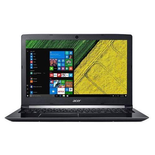 Acer Aspire A515-51-563W