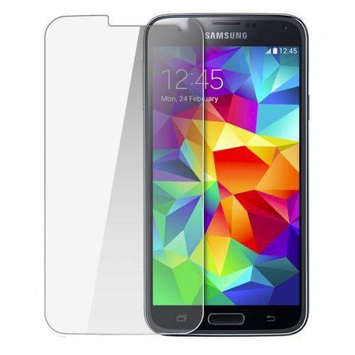 Global Technology Szkło ochronne do Samsung Galaxy S5 Mini Darmowy odbiór w 19 miastach!