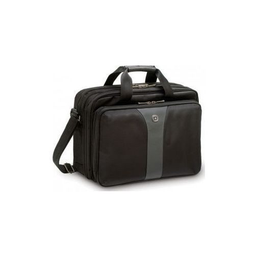 "LEGACY SLIM torba na laptop 16"" marki WENGER 600648"