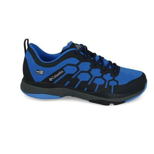 Columbia Buty ats trail outdry bm2764 431