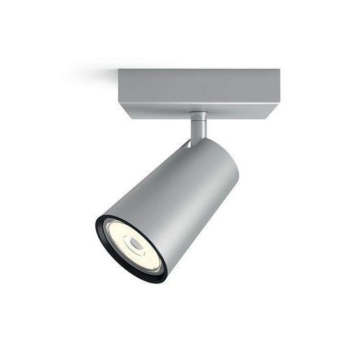 Philips Reflektor paisley 50571/48/pn ** rabaty w sklepie ** (8718696164617)