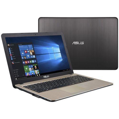 A540LA-XX373T  marki Asus - notebook