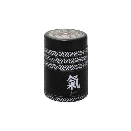 Eigenart puszka Kyoto Black 125 g