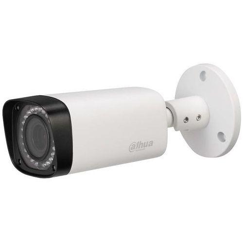 Dahua Kamera dh-ipc-hfw2100rp-vf