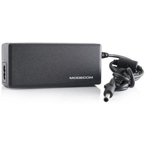 Zasilacz do notebooka MODECOM do SAMSUNG 70W (ZL-MC-1D70SA) Darmowy odbiór w 20 miastach!