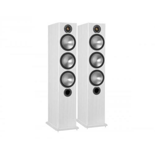 Monitor audio bronze 6 w - raty absolutne 0 %