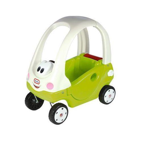 samochód cozy coupe sport 172779 marki Little tikes