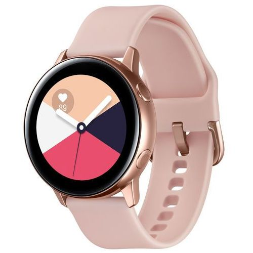 OKAZJA - Samsung Watch Active SM-R500