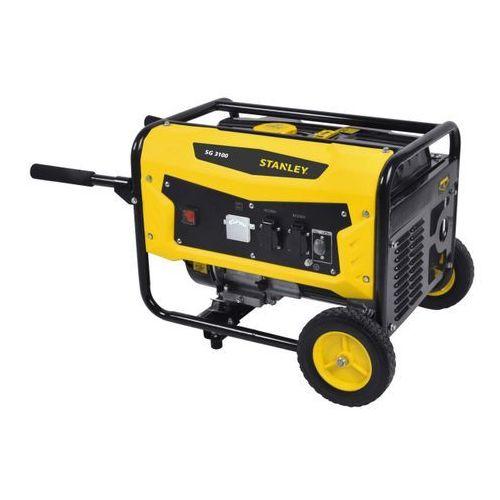 Stanley Generator  (4250116821822)