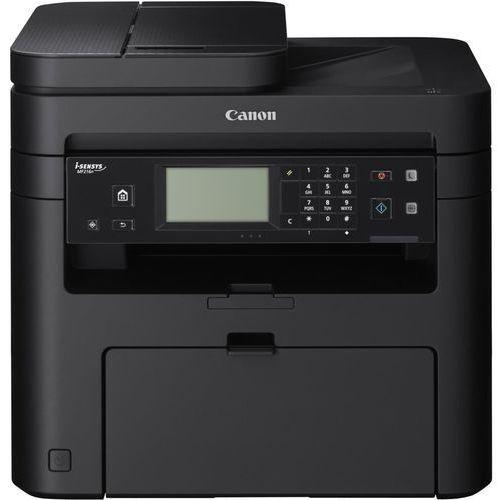 Canon  MF216n