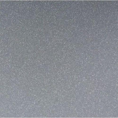 Paradyż Gres bazo grys sól-pieprz 30×30 gat ii