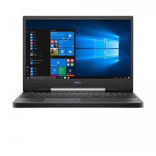 Dell Inspiron 5590-5994
