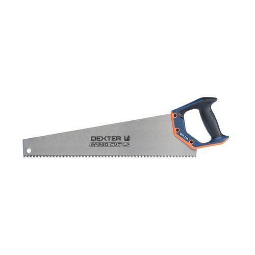 Piła płatnica 500 mm FA150715 SPEED CUT DEXTER (3276009964378)