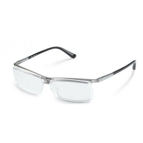 Zero rh Okulary korekcyjne  + rh143 01