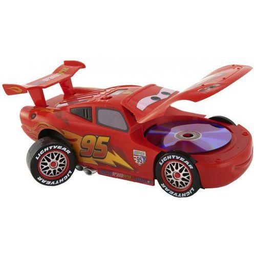 Lexibook Cars