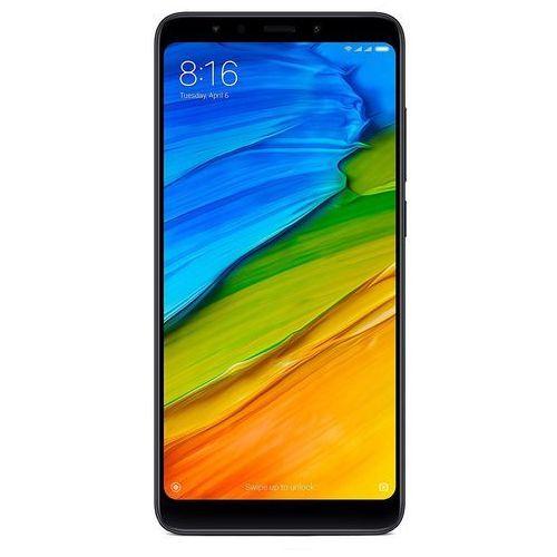 Xiaomi Redmi 5 - OKAZJE