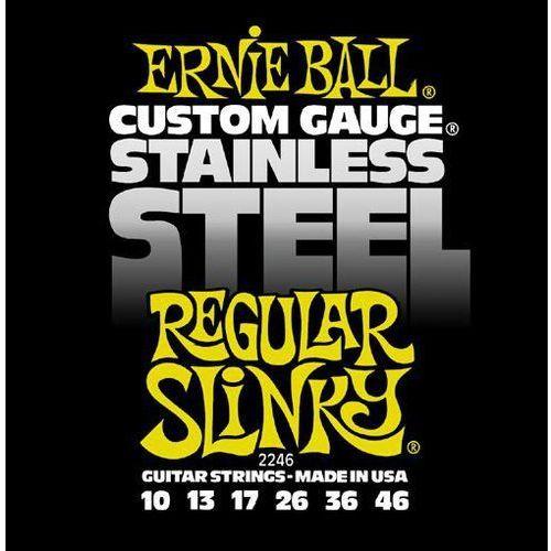 Ernie ball 2246 10-46