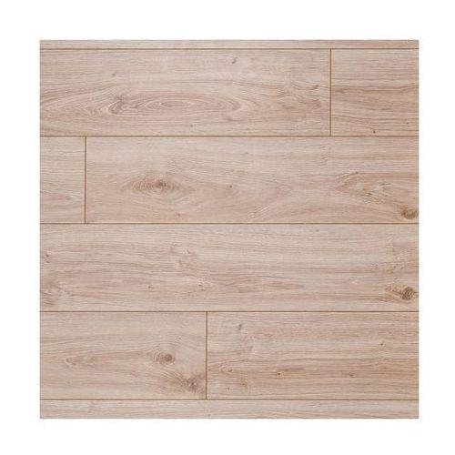 Panel podłogowy laminowany DĄB GRENLANDZKI AC4 8 mm ARTENS (9007022471024)