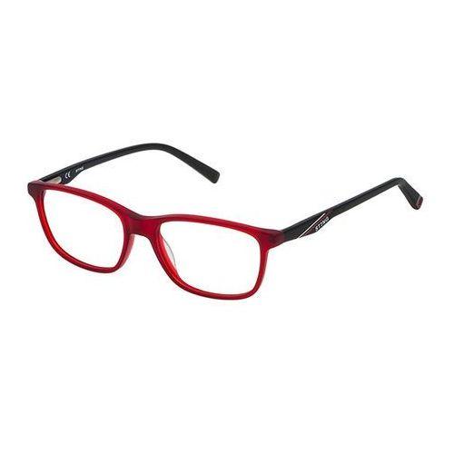 Okulary korekcyjne vsj635 kids agnm marki Sting