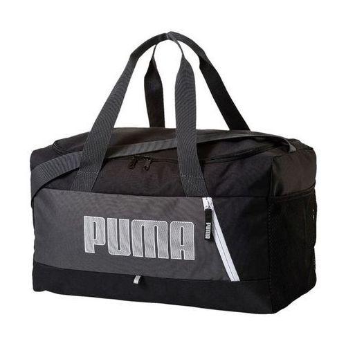 Puma Torba sportowa fundamentals s 07509401