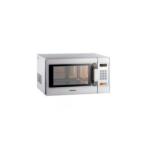 Kuchenka mikrofalowa SAMSUNG 1050W 775412, 775412