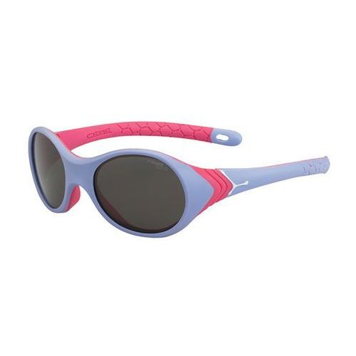 Okulary słoneczne kanga junior cbkanga9 marki Cebe