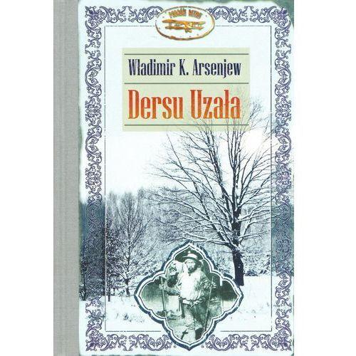 DERSU UZAŁA (2010)