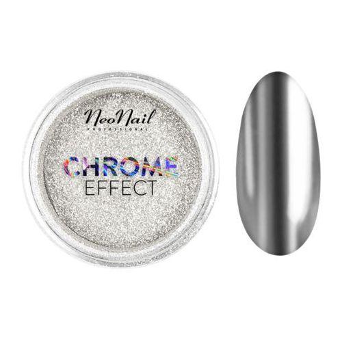 efekt chromu 2 g - classic marki Neonail