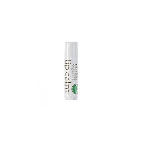 John Masters Organics, balsam do ust klasyczny, 4 g