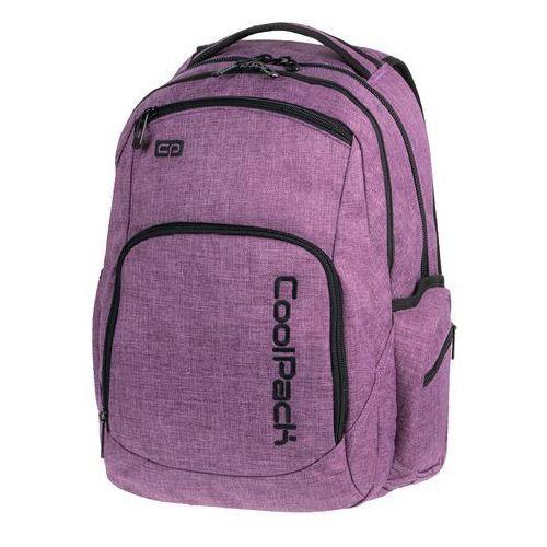 Plecak Cool Pack Break 850 - PATIO (5907690876128)