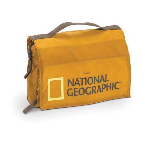 National geographic nga9200 przybornik