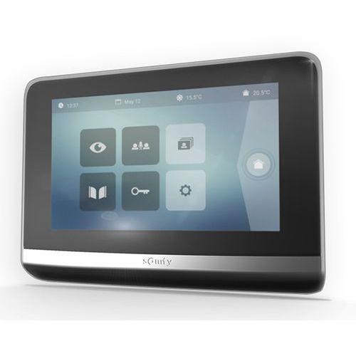 Somfy Dodatkowy monitor wewnętrzny v500 v500 rts