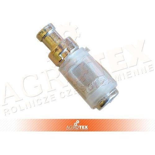 Filtr oleju do pilarki spalinowej NAC z kategorii Pozostałe akcesoria do narzędzi