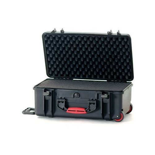 HPRC Kufer transportowy 2550CW z kółkami, uchwytem i pianką, kup u jednego z partnerów