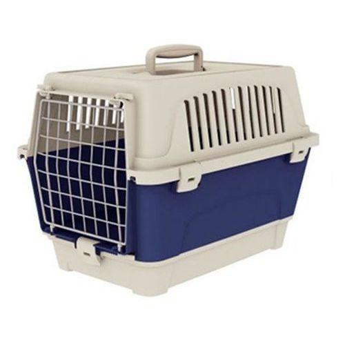 Ferplast transporter atlas organizer - transporter dla psów i kotów 10