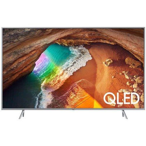 TV LED Samsung QE49Q64R