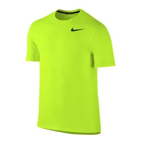 Nike koszulka treningowa M NK Dry Top SS Touch Plus 800203 702 M