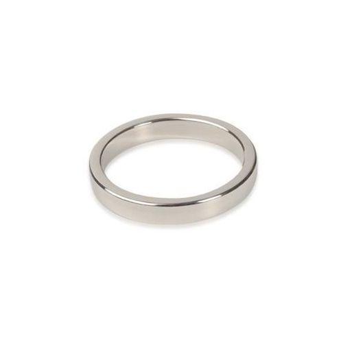 Titus range (uk) Titus range: 45mm heavy c-ring 10mm