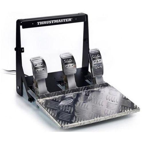 Zestaw t3pa pro (pc/ps3/ps4/xone) + zamów z dostawą jutro! + darmowy transport! marki Thrustmaster