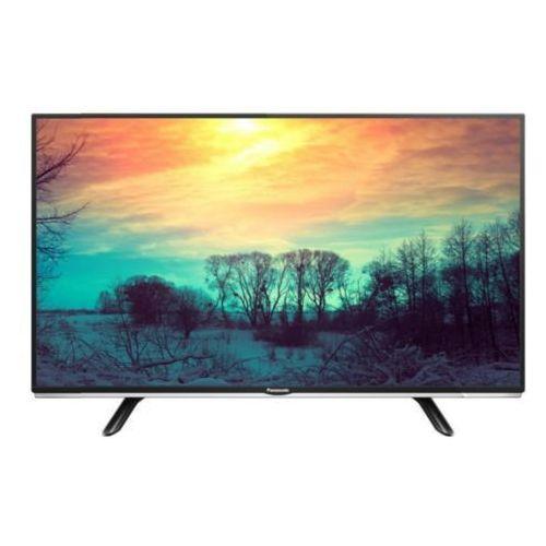 TV LED Panasonic TX-40DSU401