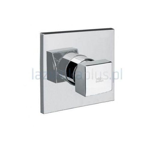 Bateria Paffoni Level LEC010CR