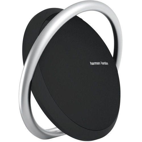 Harman kardon Głośnik bluetooth®  hkonyxblkeu, rodzaj transmisji danych: airplay, bluetooth®, dlna, nfc, czarny