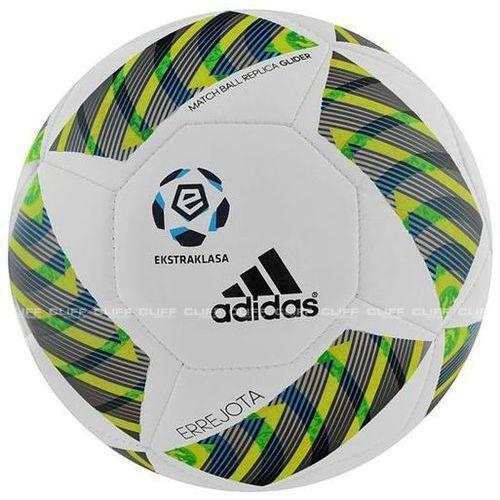 Piłka  errejota gilder ekstraklasa od producenta Adidas