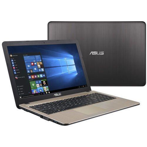 Asus  R540SA-XX040T - komputer